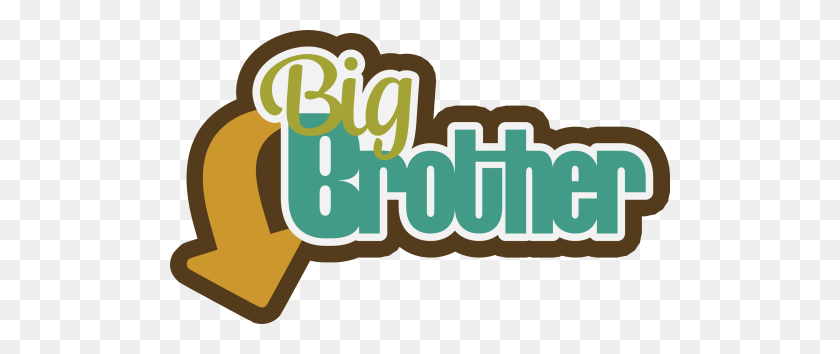 Big Brother Clipart Clip Art Images - Brother And Sister Clipart