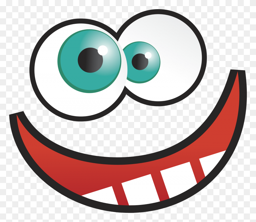 Big Cartoon Eyes Clip Art Cartoon Eyes Png - Cartoon Eyes PNG
