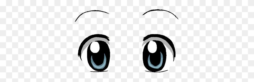 Big Cartoon Eyes Eye Cartoon Images Free Download Clip Art On Png - Cartoon Eyeballs Clipart