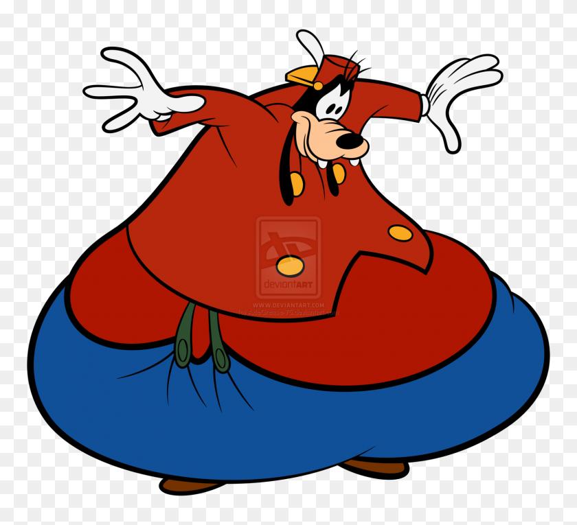 Big Clipart Look At Big Clip Art Images - Clifford The Big Red Dog Clipart