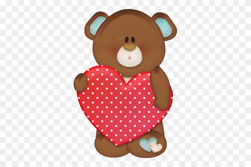 Big Hug Orsi Big Hugs, Hug And Bears - Big Hug Clip Art