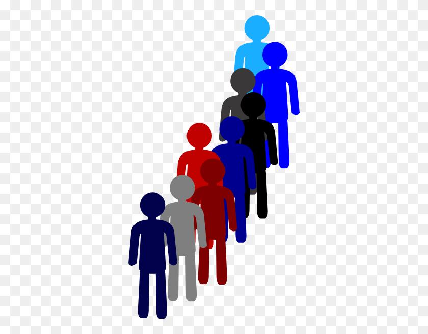 Big Population Clipart Cliparthut - Population Clipart