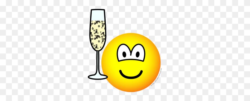 Emoji - Champagne Emoji PNG – Stunning free transparent png