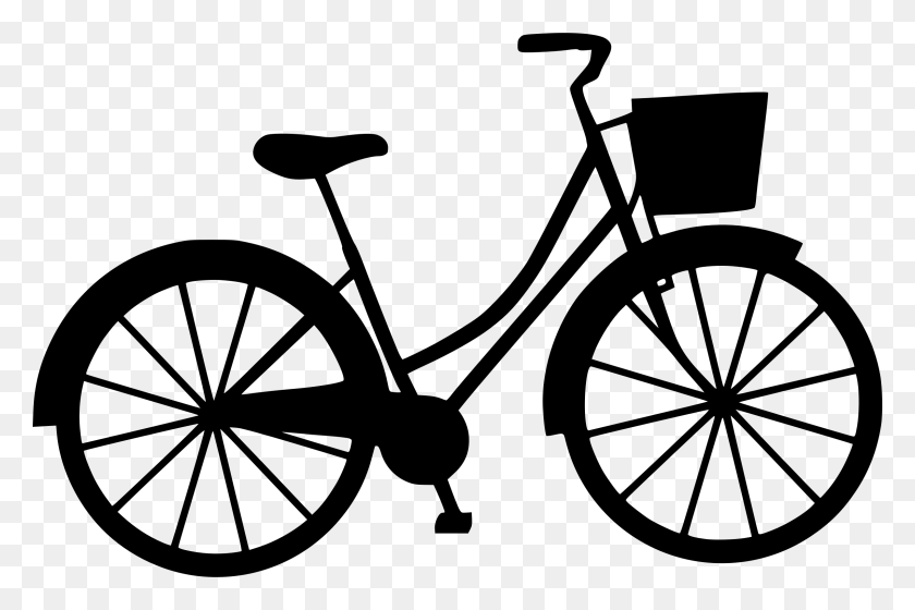 Bike Clipart Black And White Bicycle Line Art Coloring Book Wheel Clipart Black And White Stunning Free Transparent Png Clipart Images Free Download