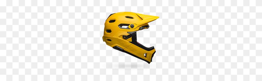Bike Helmets And Motorcycle Helmets Bell Helmets - Vietnam Helmet PNG