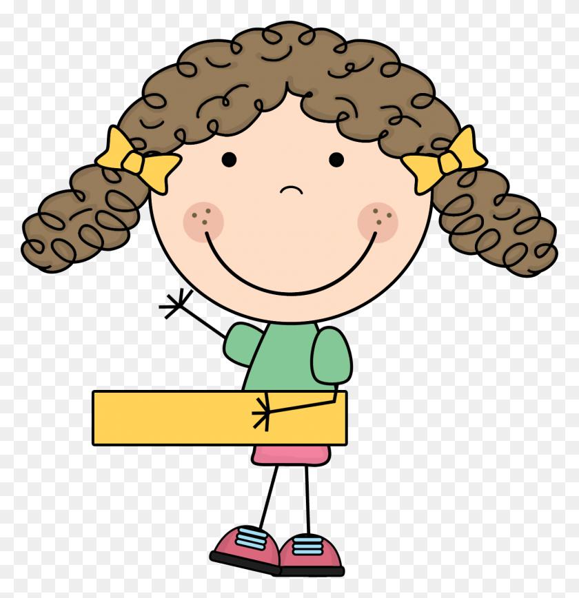 Bilder Clip Art, Stick Figures And Math - Math Center Clipart