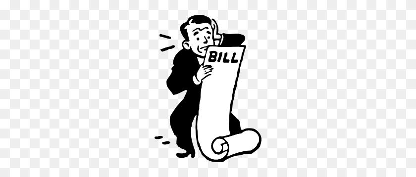 Bills Clipart Legislative, Bills Legislative Transparent Free - Legislation Clipart