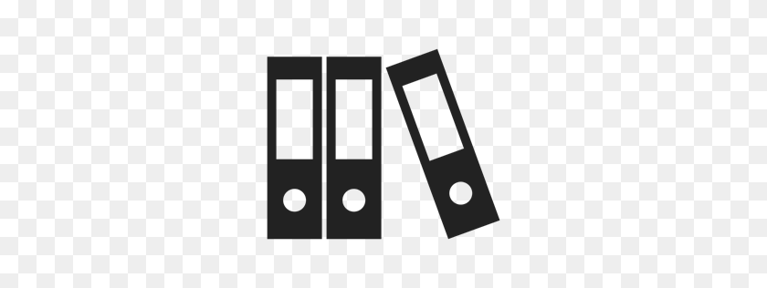 Binder Clipart Free Clipart - Binder Clip Art