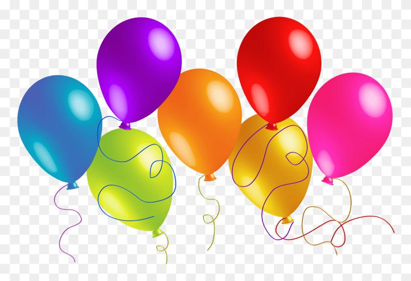 Bing Cliparts Anniversary - Free Clip Art Anniversary