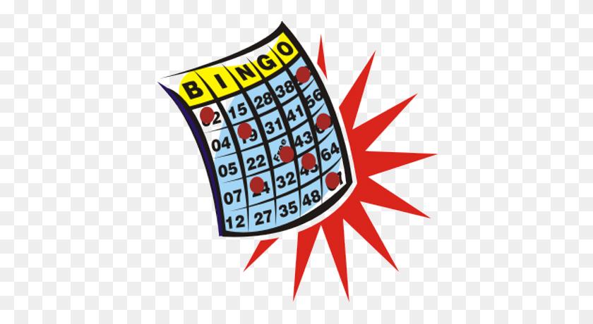 Bingo Bingo On Twitter Bingo Fest 'the Biggest Loser' Biingo - Biggest Loser Clip Art
