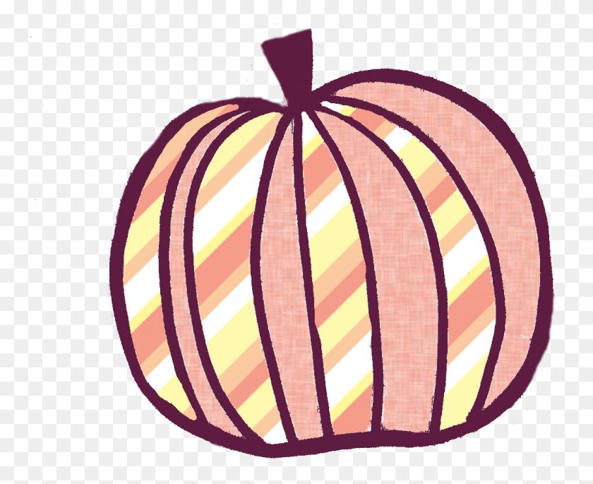 Bingo Buttercup Designs Patchy Pumpkin Clip Art - Pink Pumpkin Clipart