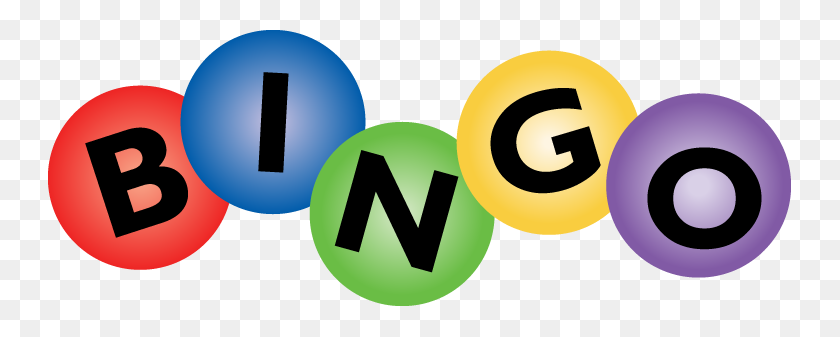 Bingo Clip Art Bingo Clip Art Play - Bingo Balls Clipart