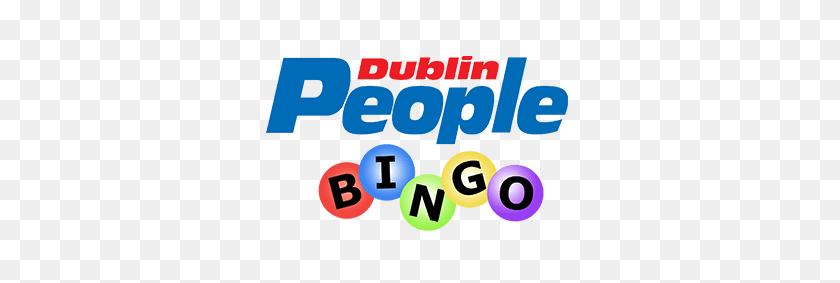 Bingo Online Play Online Bingo - Bingo PNG