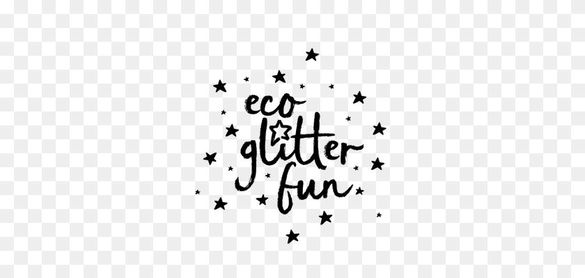 Bio Glitter, Eco Glitter Colours In Fine, Regular, Chunky - Silver Glitter PNG