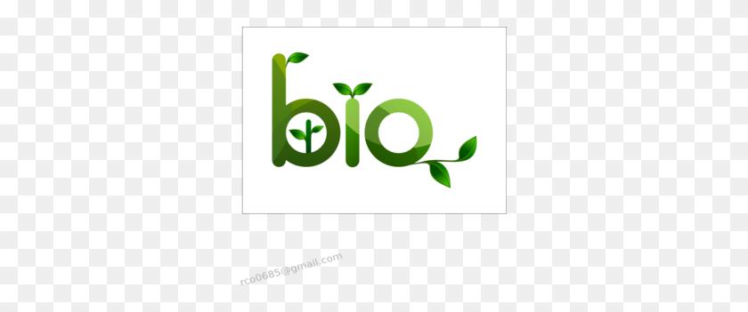 Bio Logo Clip Art - Bio Clipart