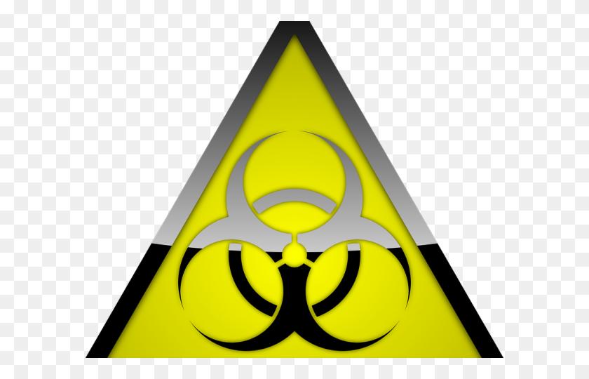Biohazard Symbol Clipart Danger Biohazard Symbol Clip Art Stunning Free Transparent Png Clipart Images Free Download