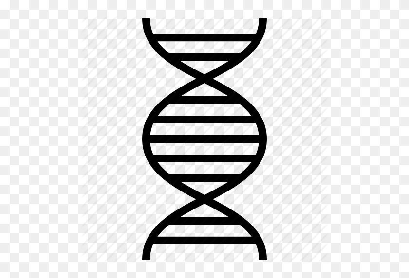 Medical Logo clipart - Biology, Dna, Genetics, transparent clip art