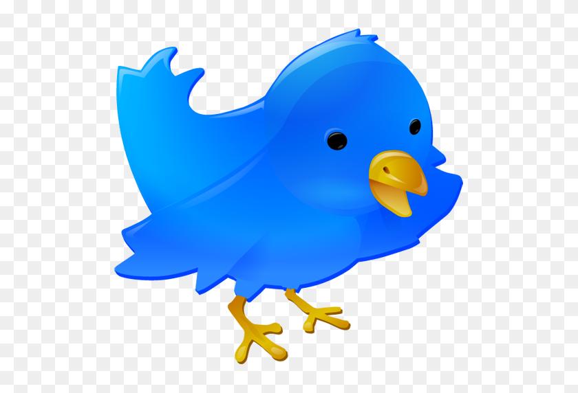 Bird, Blue Bird, Like, Logo, Marketing, Network, Online, Retweet - Blue Bird PNG