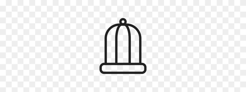 Bird Cage Peter Gibbs Stockfeeds - Bird Cage PNG
