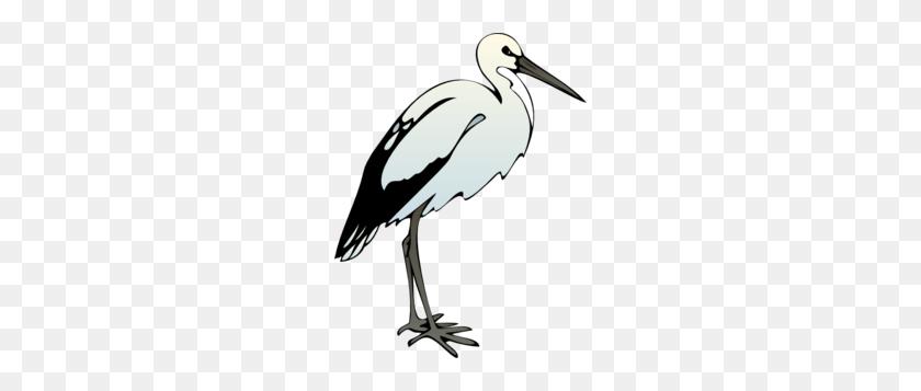 Bird Clip Arts - Bird Cage Clipart