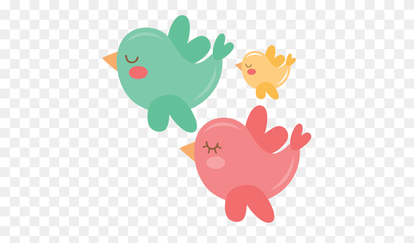 Bird Cute Png Png Image - PNG Cute