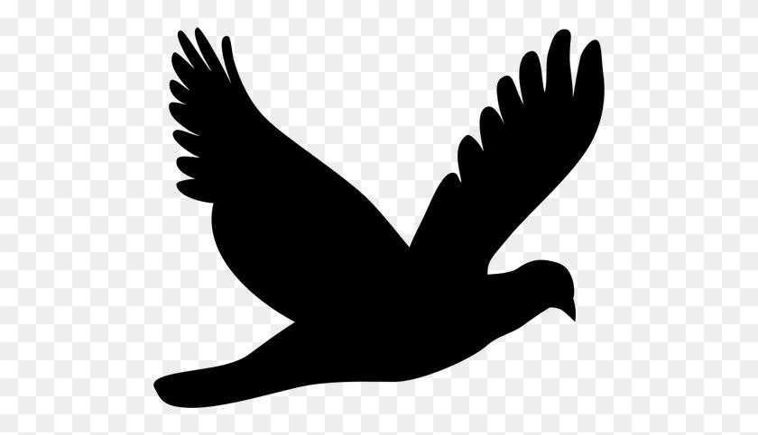 Bird Flying Clipart Clip Art Images - Bird Watching Clipart