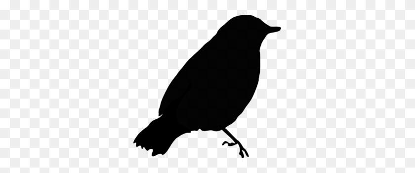 Bird Silhouette Clip Art Look At Bird Silhouette Clip Art Clip - Owl Silhouette Clip Art