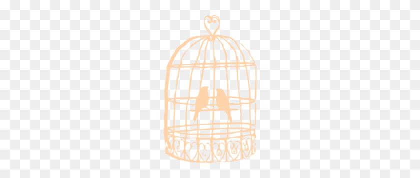 Birdcage Clip Art - Bird Cage Clipart