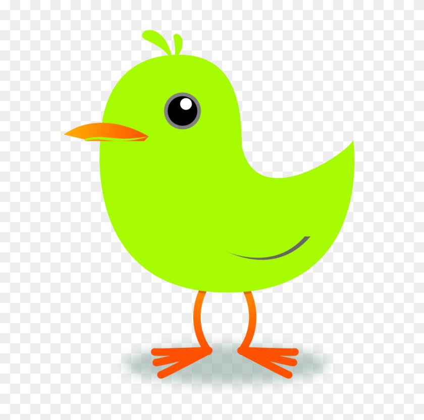 Birds Black And White Clip Art Images - White Bird Clipart