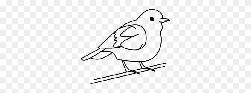 Clipart Clip Art Birds And Tree Art Bird In Tree Clipart