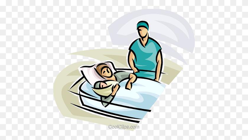 Birth Clipart Clip Art Images - Newborn Clipart