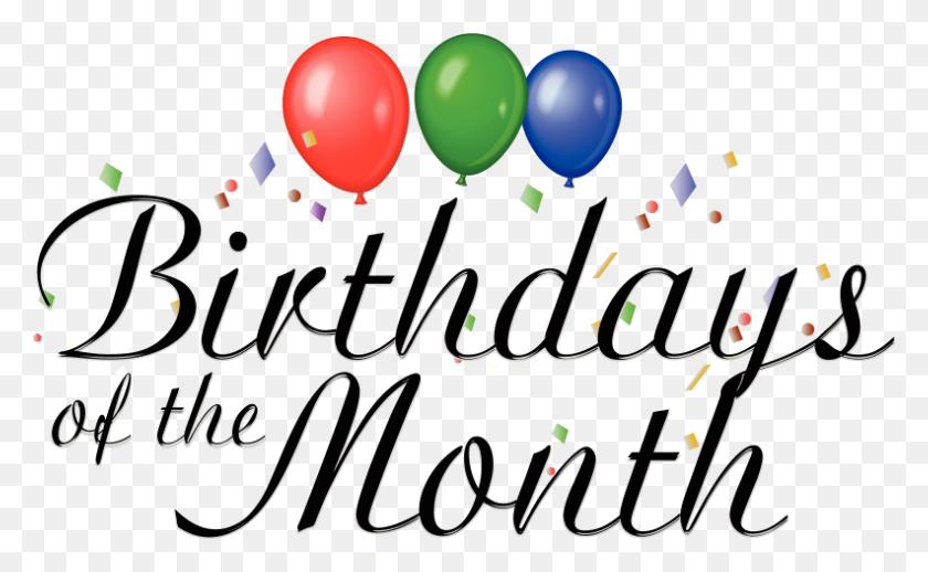 Birthday - Snoopy Birthday Clip Art