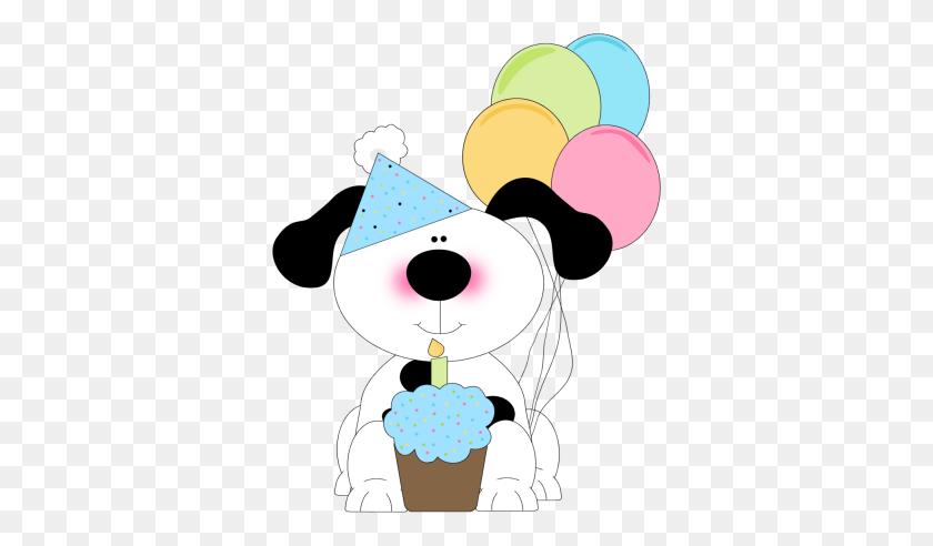 Birthday Balloon Graphics - 21st Birthday Clip Art