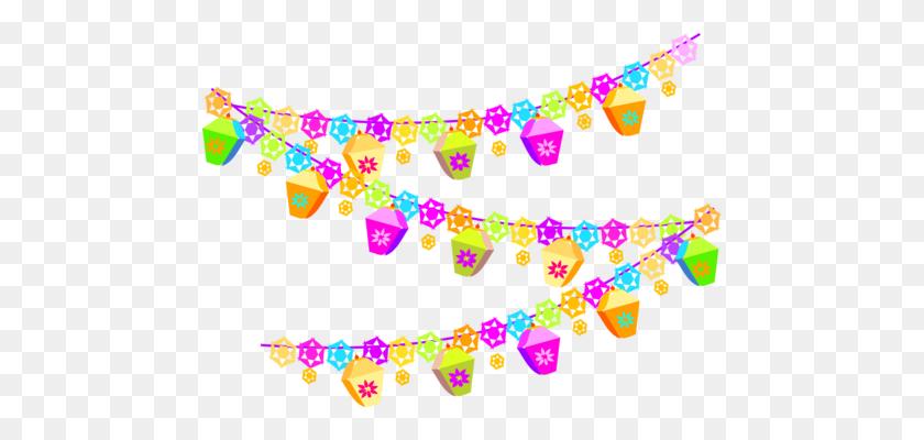 Birthday Balloon Party Anniversary Feestversiering - Free Clip Art Anniversary