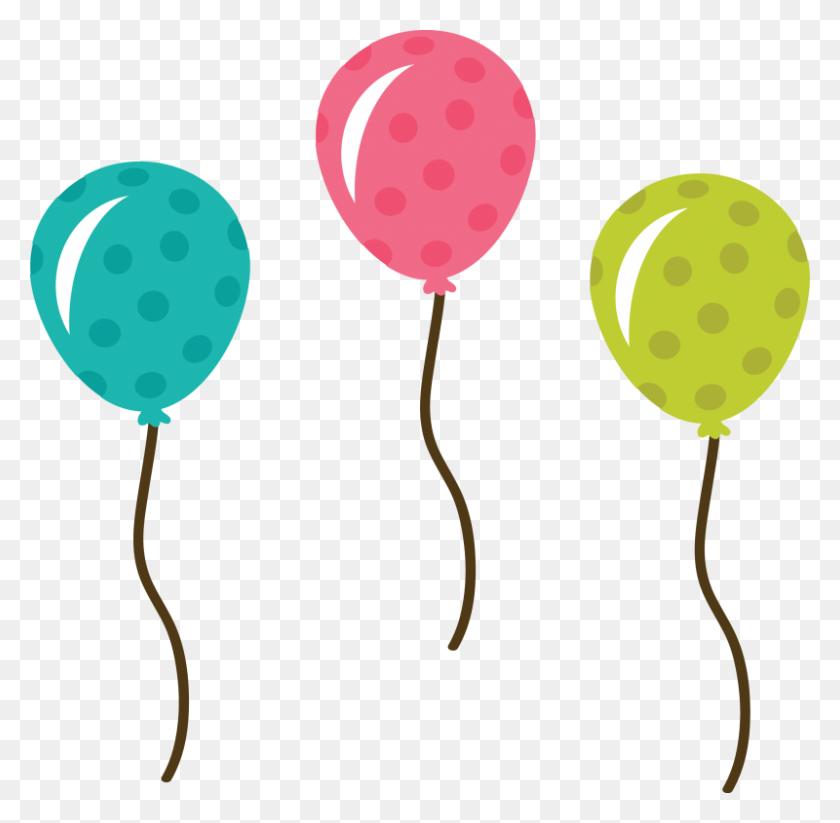 Birthday Balloons Free Birthday Balloon Clip Art Free Clipart - Free Clipart Birthday Balloons