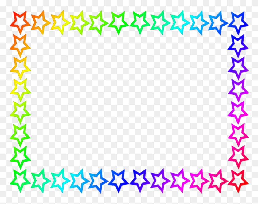 Birthday Border Clip Art Look At Birthday Border Clip Art Clip - Turquoise Border Clipart