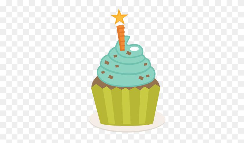 Birthday Boy Clipart Free Clipart - Birthday Boy Clipart