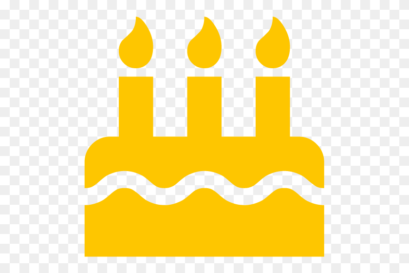 Birthday Cake - Birthday Cake PNG