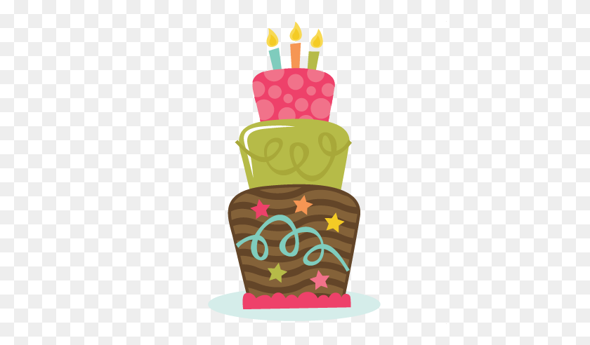 Birthday Cake Birthday Birthday Cake Free - Upside Down Hanging Monkey Clipart