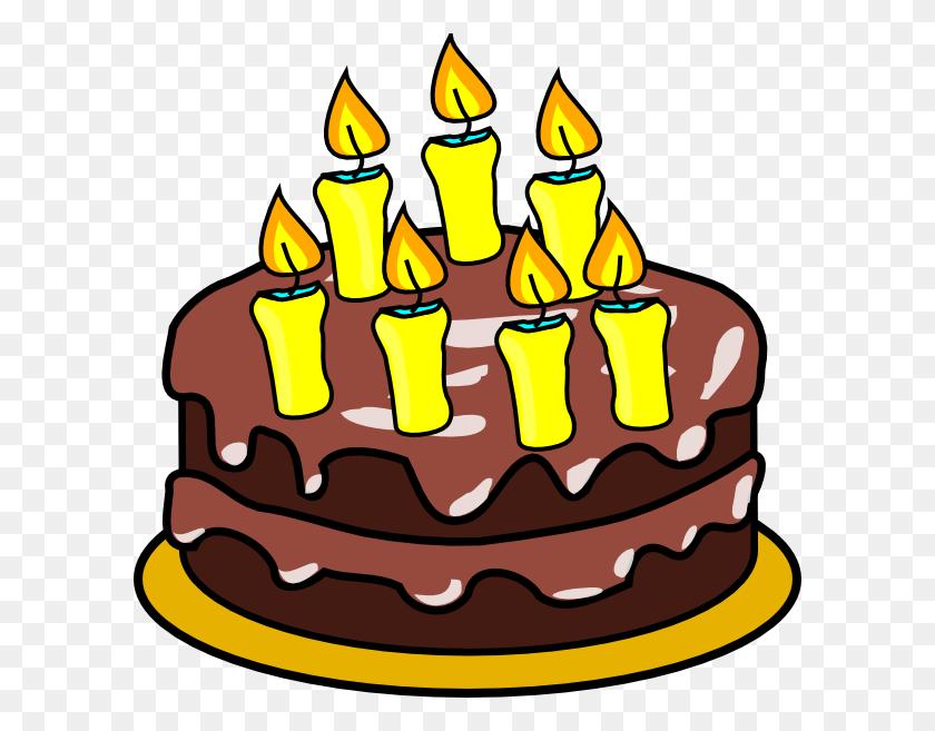 Outstanding Birthday Cake Clip Art Orange Tiered Cake Clipart Stunning Funny Birthday Cards Online Alyptdamsfinfo