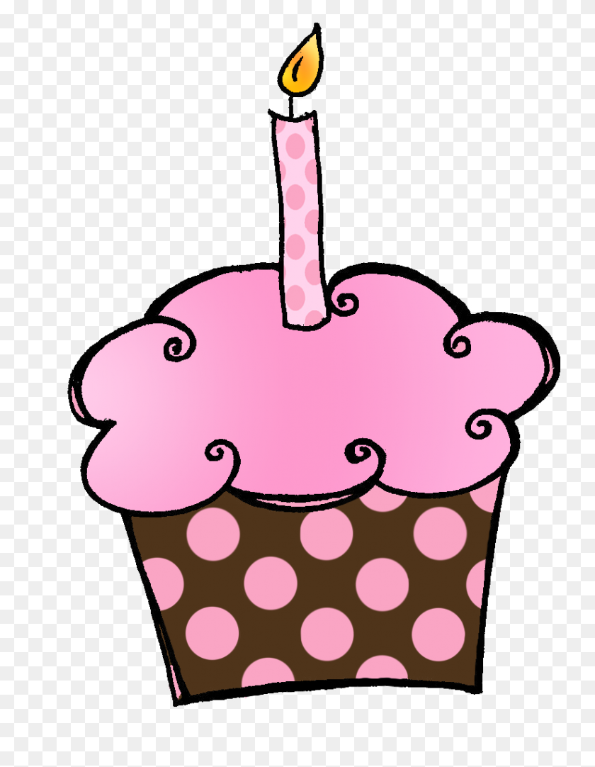 Birthday party - find and download best transparent png