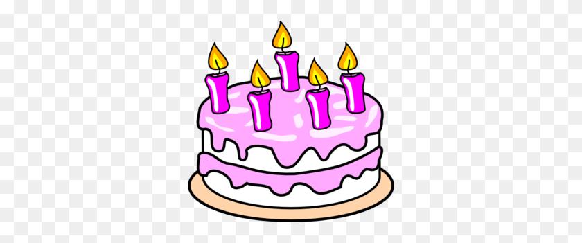 Pleasant Birthday Cake Clip Art Free Clipart Images Wedding Cake Clipart Funny Birthday Cards Online Aeocydamsfinfo