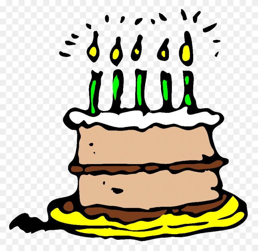 Birthday Cake Clip Art Images - Snoopy Birthday Clip Art