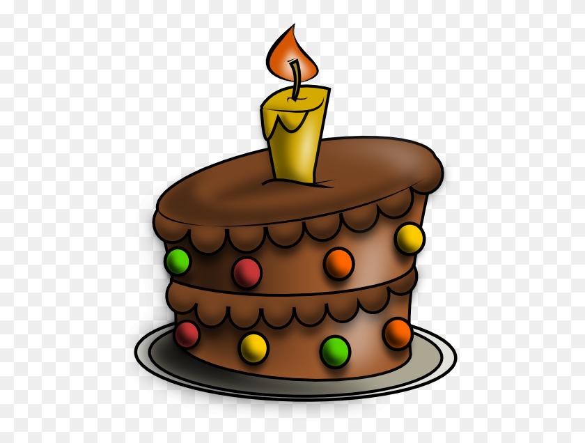 Fantastic Birthday Cake Drawing Free Birthday Cake Clip Art Clip Art Feliz Birthday Cards Printable Benkemecafe Filternl