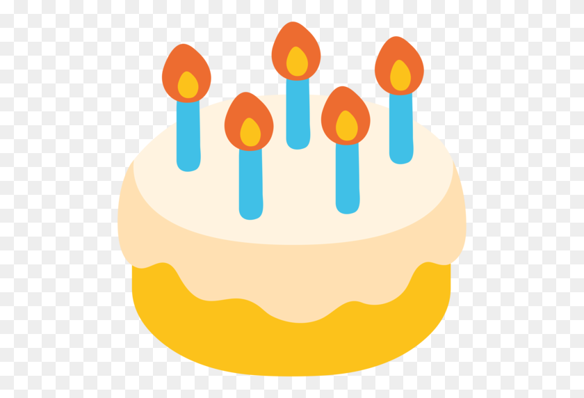 Happy Birthday Stickers Facebook Copy Paste Stickers - Birthday