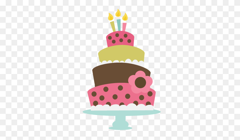 Super Birthday Cake For Cutting Machines Birthday Cake Tiered Cake Funny Birthday Cards Online Fluifree Goldxyz