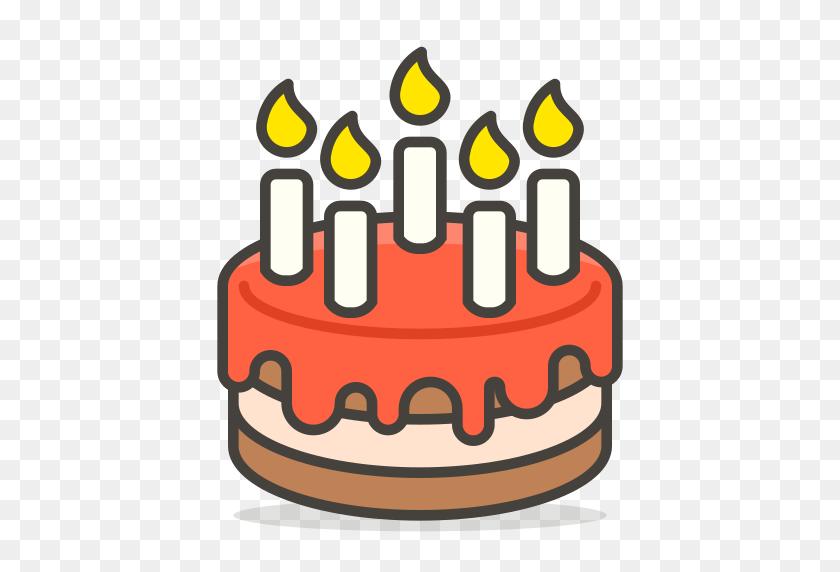 Birthday Cake Icon Free Of Free Vector Emoji Cake Emoji Png Stunning Free Transparent Png Clipart Images Free Download