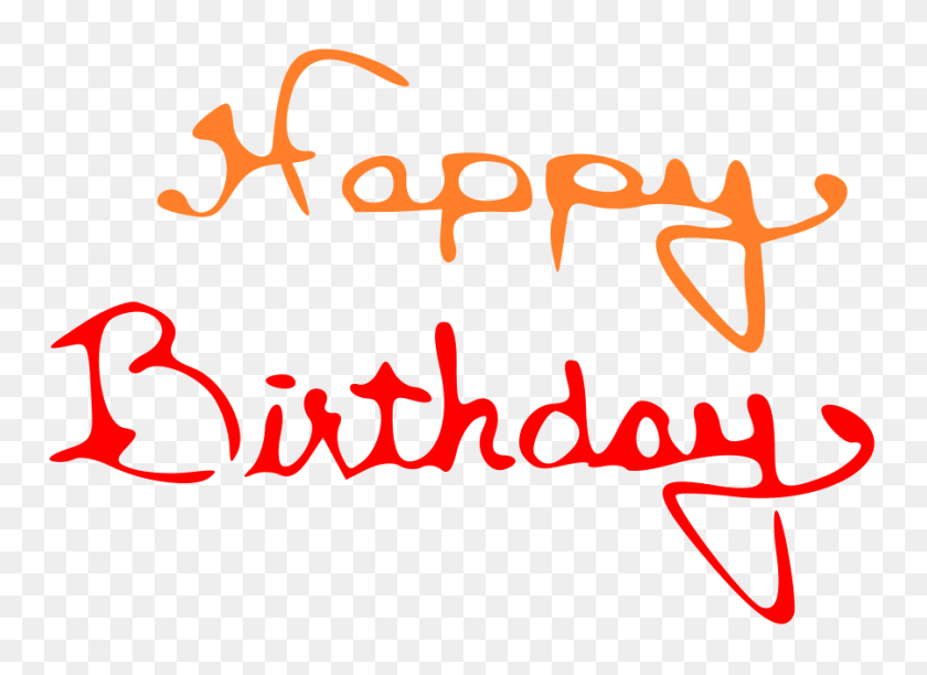 Birthday Cake Pictures Clip Art - Free Clip Art Anniversary