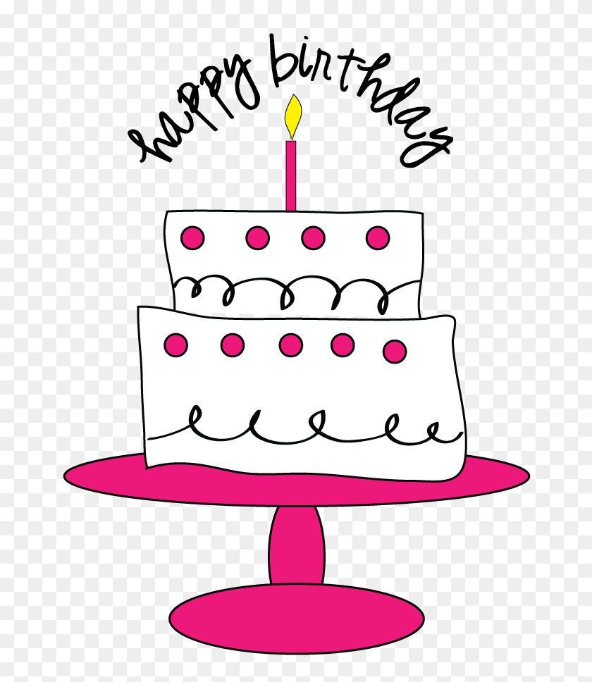 Awe Inspiring Birthday Cake With Candles Clip Art Free Vector For Free Download Funny Birthday Cards Online Amentibdeldamsfinfo