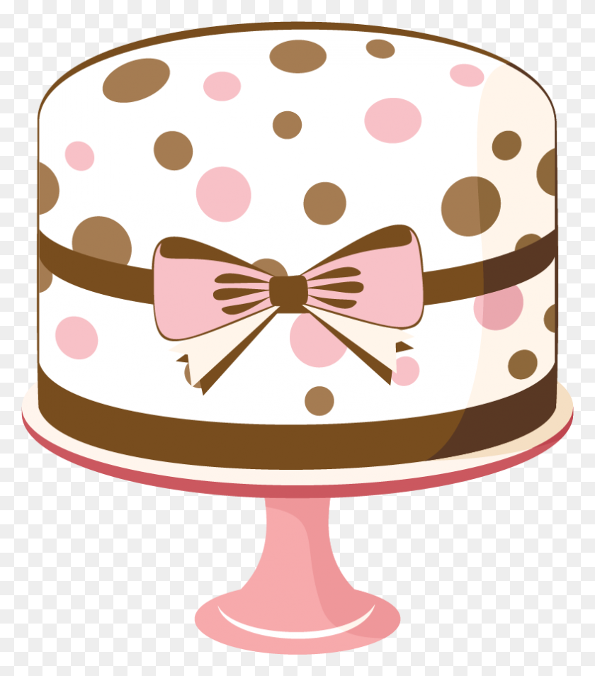 Birthday Cakes Images - Birthday Cake Clip Art Image
